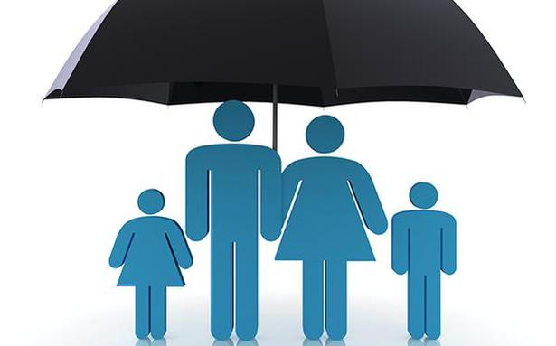 Coming soon, loyalty programmes in life insurance