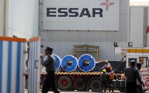 Coal Ministry may fine GMR, Essar ₹900 cr for 'non-performance'