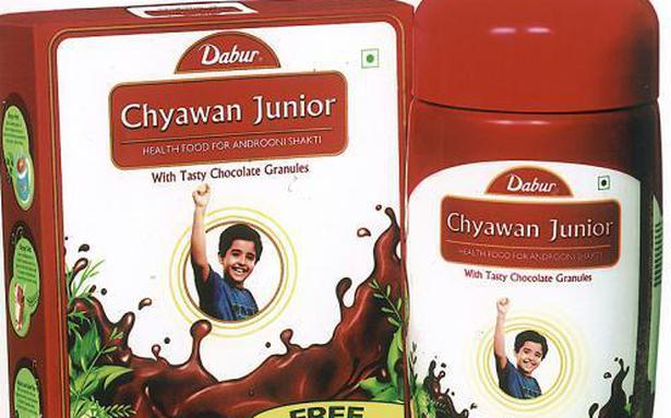 Chywanprash makers expected to see spike in demand with govt guidelines