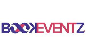 BookEventZ.com raises Series-A funding from Mark Mobius-backed Equanimity Ventures