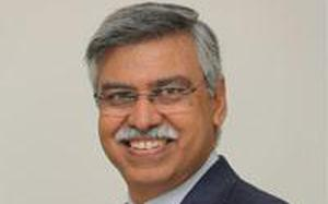 Multi-decade vision, long-term blueprint a must, says Sunil Kant Munjal