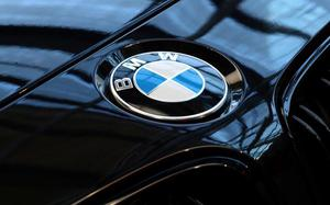 BMW posts record first quarter sales in India with 2,982 units