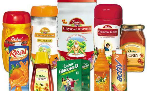 Dabur Completes Acquisition Of Two Personal Care Products