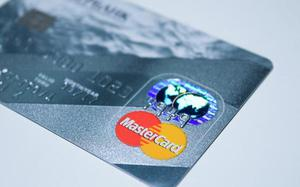 Mastercard teams up with Zoho to launch bundled solution for SMEs