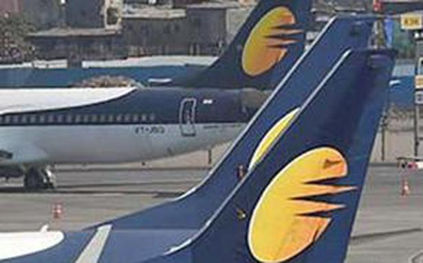 To take off again, Jet Airways looking for experienced pilots