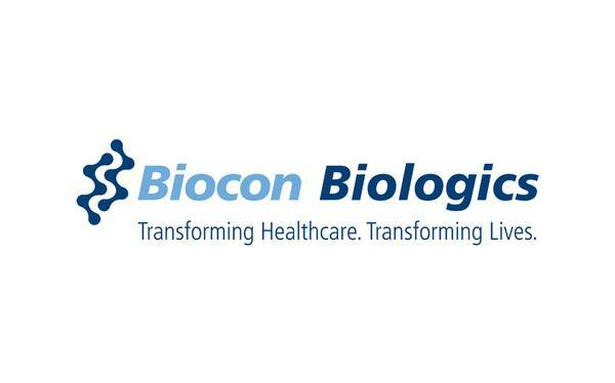 Biocon Biologics to offer 15% stake to Serum Institute Life Sciences at valuation of $4.9 bn