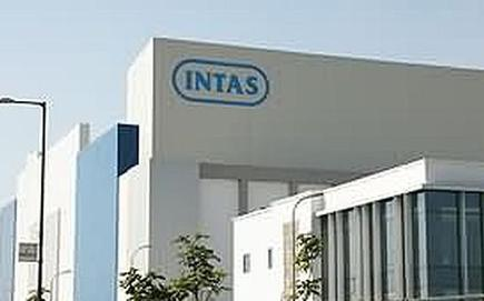 Competition Commission of India slaps ₹74-cr fine on Intas Pharma