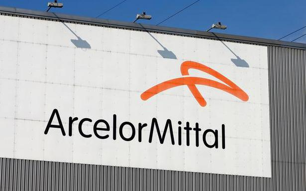 ArcelorMittal to close Essar Steel deal by December-end
