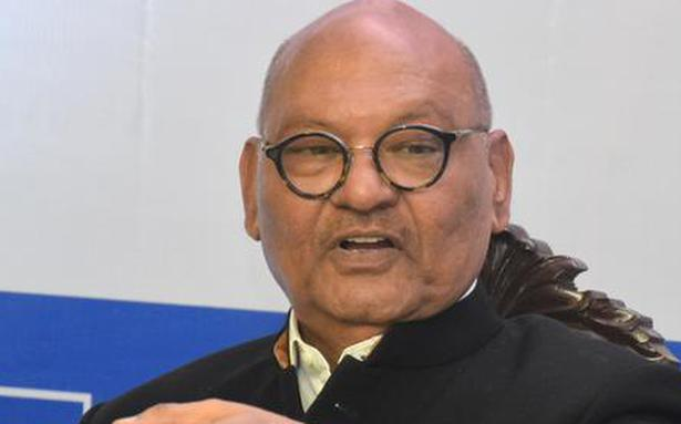 TMC government proactively sought investments, says Vedanta's Anil Agarwal