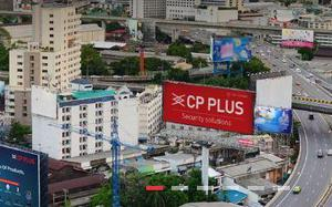 Security surveillance systems provider CP Plus plans to recruit 1,000