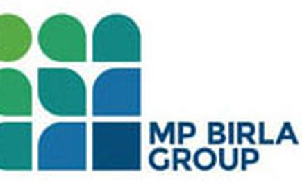 Birla Corp Q4 net down two per cent at Rs 128 crore - The