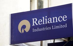 At $131.63 bn, RIL overtakes BP Plc in market capitalisation