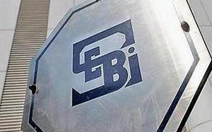 SAT drops SEBI's insider-trading charge, penalty against Piramals