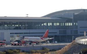GMR Infra secures competition panel nod for equity investment by Tatas, GIC, others in airports arm