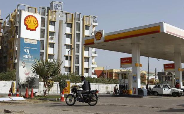 Shell E4 program aims to have 30 per cent startups from Tier -2 cities