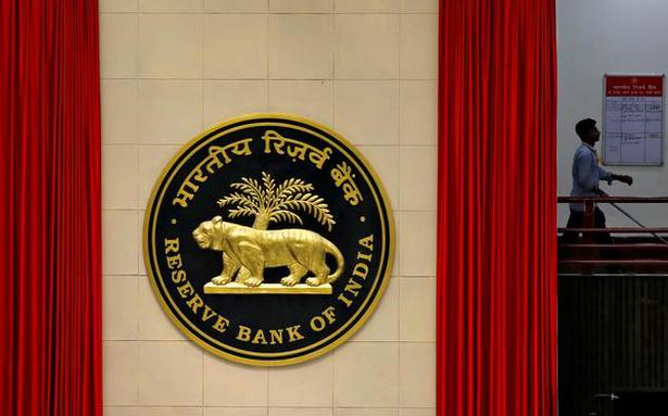 Four applicants each apply for 'on tap' licenses to start universal banks, small finance banks