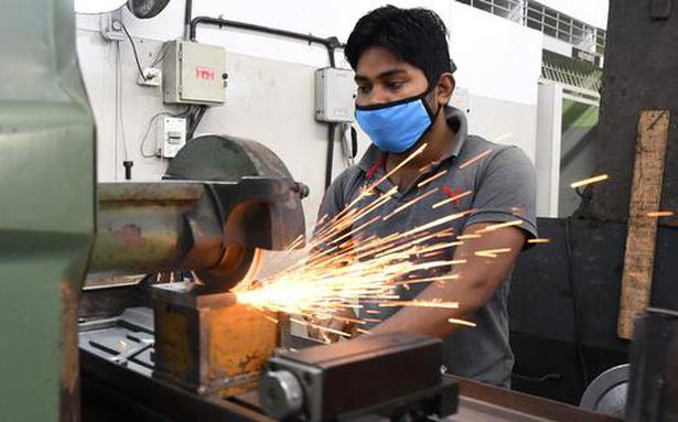 Centre unlikely to extend credit guarantee scheme for MSME sector beyond Oct
