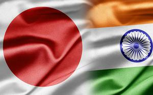 Japanese Trade Minister to discuss RCEP pact with Goyal