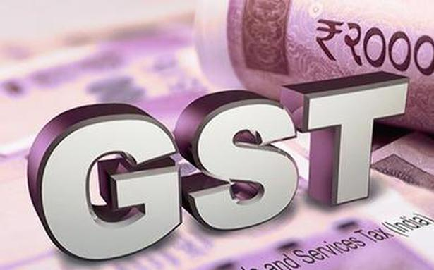 Internal auditor cannot undertake GST audit of the same entity: ICAI