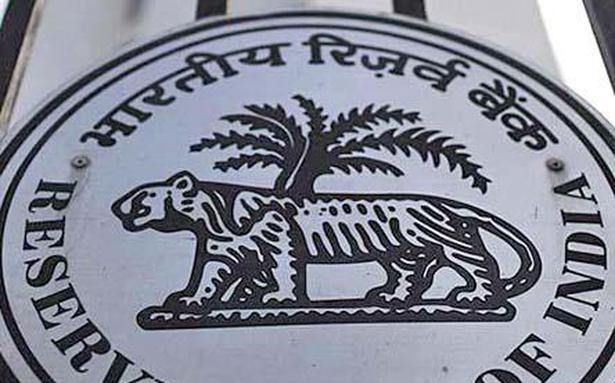 Commerce Ministry wants to take upcredit woes of exporters with the RBI