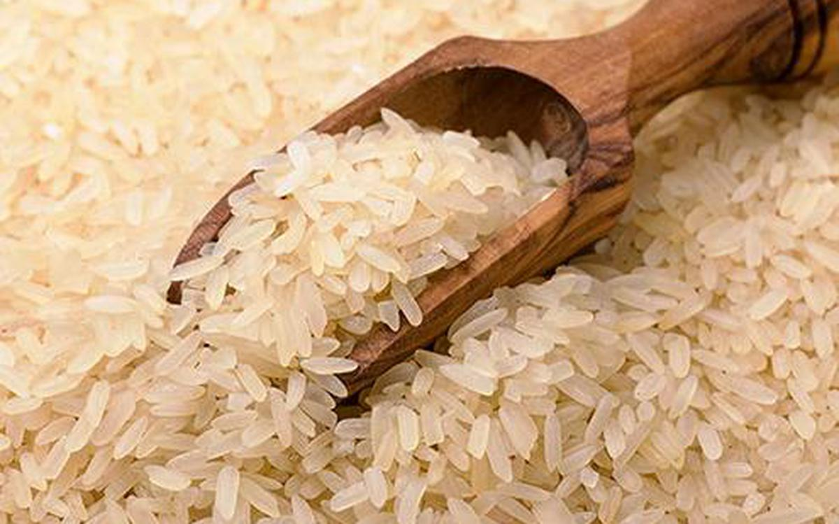 Basmati exporters on boil as Iran importer defaults - The