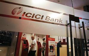 ICICI Bank launches digital platform for MSMEs, self-employed
