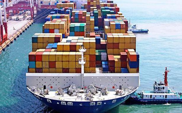 'Extend interest subsidy scheme for exporters'