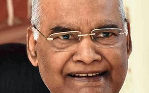 National Education Policy to lay out path for transforming education suited for 21st century: President Kovind