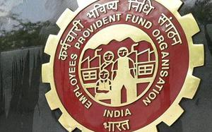 Govt notifies EPF interest rate at 8.65 per cent for FY19