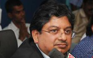 FDI needed to give boost to coastal shipping in India : Director-General (Shipping)