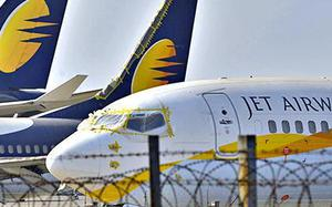 Jet Airways: Resolution Professional invites expressions of interest by August 3