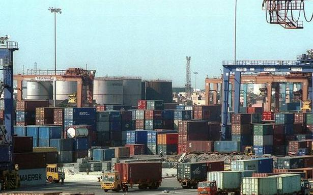 US challenges India's export subsidy program at WTO - The Hindu BusinessLine