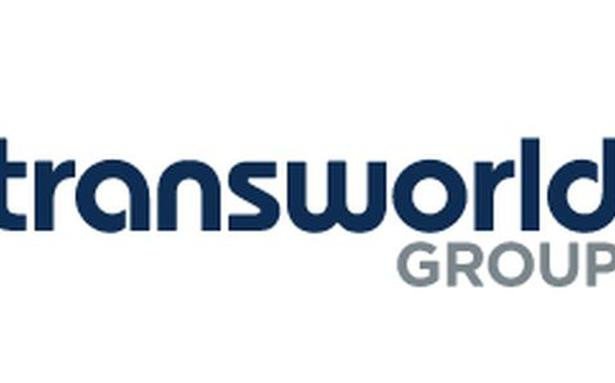 Transworld Group, Pushpak Logistics to build ₹200-crore container manufacturing facility in Gujarat