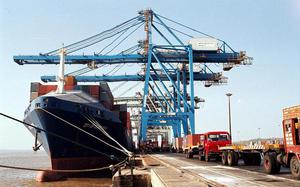 Jawaharlal Nehru Port Trust gets NCLT backing to buy Dighi Port for Rs 853.28 crore