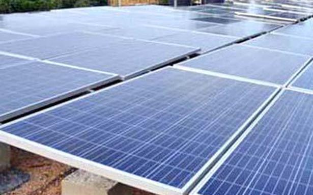 Is rooftop solar power for homes a worthy investment?