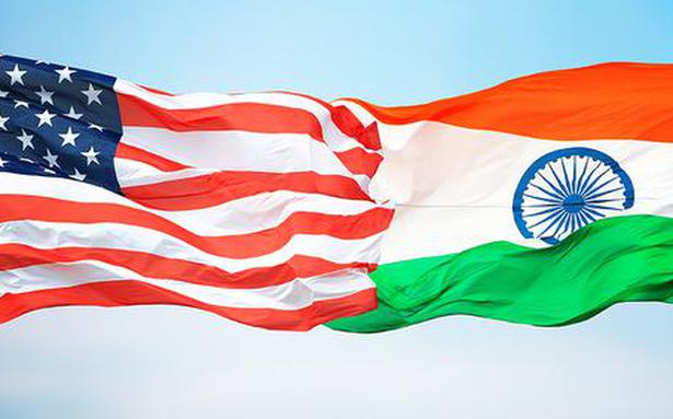 US Envoy of India Discussed Bilateral Cooperation with US Commerce Secretary: Current Affairs 24/08/21 School Megamart 2021