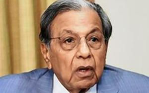 GST is an iconic tax reform, willimprove compliance: NK Singh