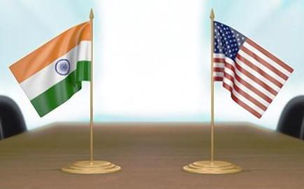 Image result for Discontinuing preferential trade status for India will effect major hit in export trader