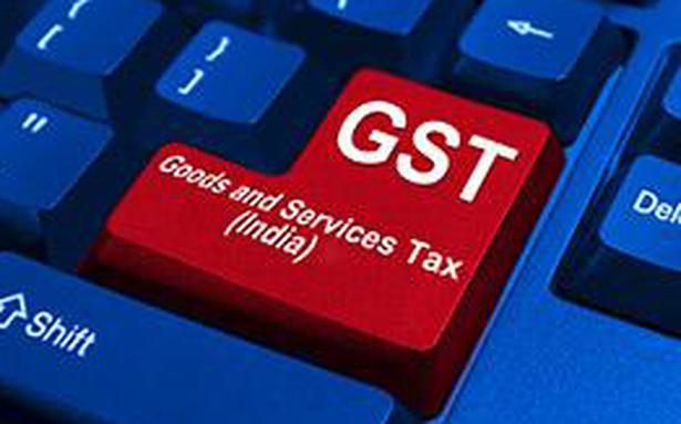 GST fake invoices menace: Panel suggests registration based on Aadhaar, use of risk analytics tool