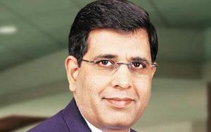 Focus is on improving market coverage, says Dell India chief