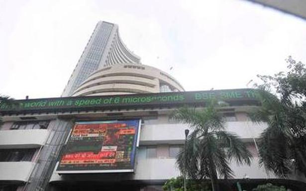 Index Outlook: How long can the bulls prop Sensex, and Nifty 50?