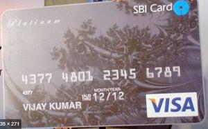 SBI Cards invites book-running lead managers, legal counsels for proposed IPO