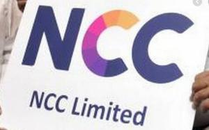 Cancellation of AP orders weighs on NCC's earnings