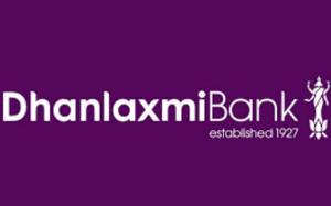 Dhanlaxmi Bank posts Q1 profit at ₹20 cr