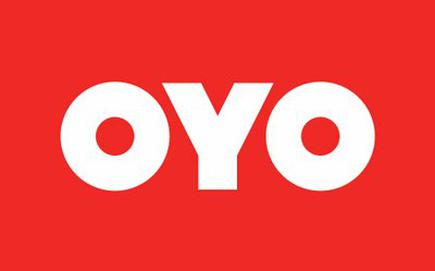 Now, one of the top 5 hotel chains in China: OYO - The Hindu
