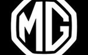 MG Motor India launches ZS electric starting at Rs 20.88 lakh