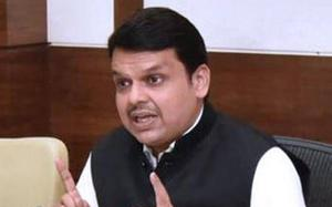 Maharashtra CM Fadnavis expands Cabinet; inducts 13 new ministers