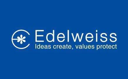 Image result for edelweiss financial services