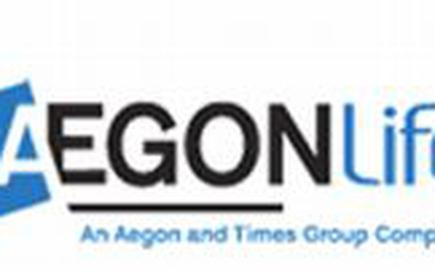aegon iterm plan offers life cover up to 100 years the hindu