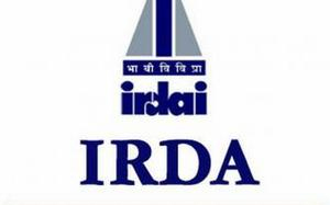 IRDAI tightens advertisement norms for insurers